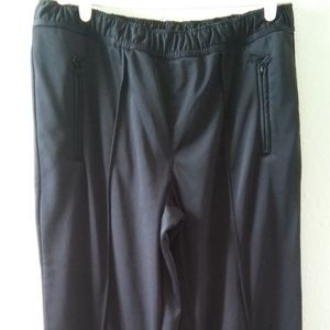 Athletech pant size L jog pant active wear
